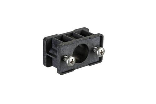 Oase Cable Connector EGC